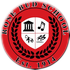 Rose Bud High School